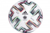 Cumpara ieftin Piłka adidas Uniforia Pro Ball FH7362 pentru Unisex