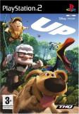Joc PS2 Disney Pixar UP