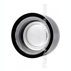 poppers AMSTERDAM BLACK LABEL 24ml - stimulent sexual / aroma de camera