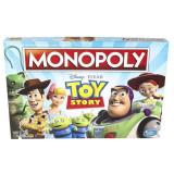 Joc Monopoly Toy Story
