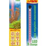Sera LED X-Change PlantColor Sunrise 520, 31253, Tub led