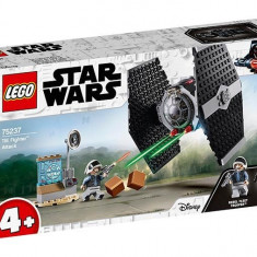 LEGO Star Wars - TIE Fighter - Atacul 75237