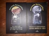 Secretele Bucurestilor 2 vol. / R2S