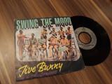 Cumpara ieftin VINIL JIVE BUNNY & THE MASTERMIXERS-SWING THE MOOD DISC BCM STARE FB
