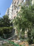 Apartament 3 camere sector III, Etajul 8