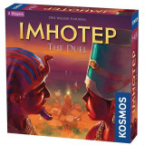 Joc Imhotep The Duel