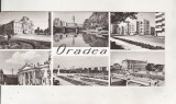 bnk cp Oradea - Vedere - circulata