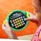 Cumpara ieftin Joc de Matematica Rapida