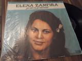 Cumpara ieftin VINIL ELENA ZAMFIRA-PE SUB VII,PE SUB LIVEZI EPE 02151