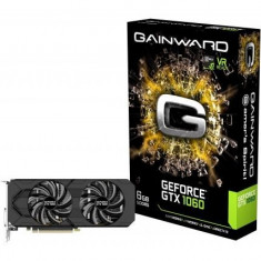 Placa video gainward nvidia geforce gtx1660ti pegasus 6g gddr6 192bit