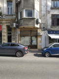 Spatiu comercial 35mp utili - Cocor - Unirii, Calea Mosilor