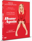 Cum sa faci ca s-o desfaci? / Home Again - DVD Mania Film