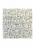 Gazon Artificial Decorino CM201-130604, 200 x 400 cm, polipropilena, Alb