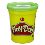 Set Plastilina Play Doh in Cutiuta Verde