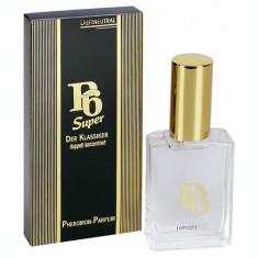 Parfum feromoni P6 Super 25ml