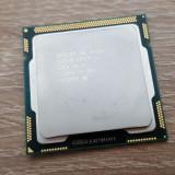 Procesor Intel Core i5-650,3,20Ghz Turbo 3,46Ghz,4MB,Socket 1156, 2