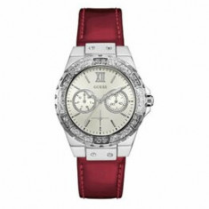Ceas Guess Limelight W0775L11