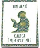 Cartea intelepciunii, Ibn Arabi
