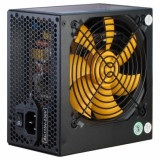 Sursa Inter-Tech Argus APS-420W , ATX 2.31 , 420 W , PFC Activ