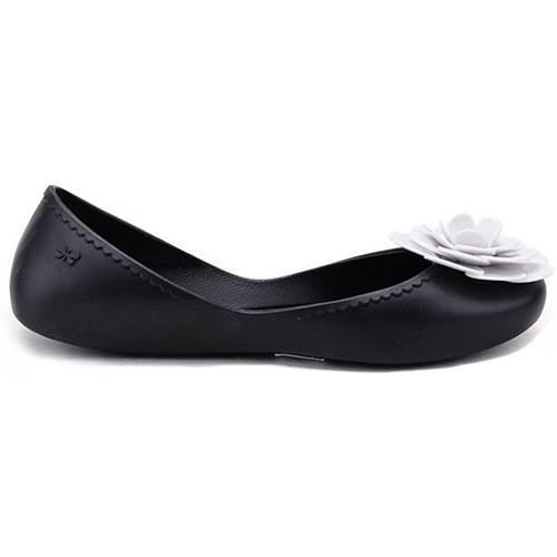 Pantofi Femei Zaxy INT1162B