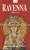 Ravenna Citta D'Arte