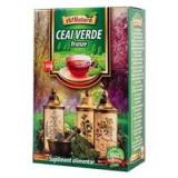 Ceai Verde Frunze Adserv 50gr Cod: 23563