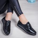 Pantofi dama Piele casual Nedire