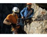Cumpara ieftin Ciocan rotopercutor fara acumulator Bosch Professional GBH18V-26 18V max. 2.6J SDS plus