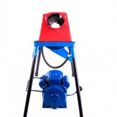 Batoza desfacat porumb electrica Micul Fermier 1,5 KW