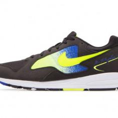 Adidasi Nike Air Skylon II  marimea 41, 42,  43 si 44