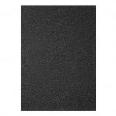Coala Abraziva Panzata Flexibila 230X280Mm - Gr.100