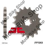 MBS Pinion fata 428 Z14, Cod Produs: JTF126314