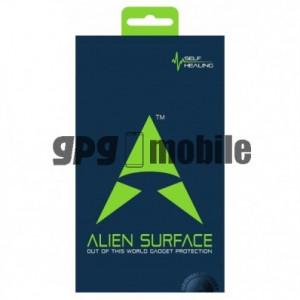 Folie protectie Alien Surface HD Apple iPhone XR