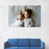 Tablou Canvas Personalizat Dreptunghi - 40 x 50 cm