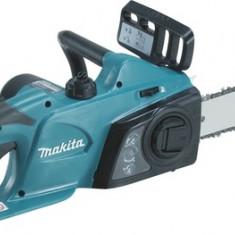 Drujba electrica Makita UC3541A 1800 W 350 mm