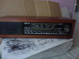 Aparat radio ATLANTIC