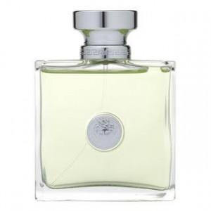 Versace Versense eau de Toilette pentru femei 100 ml