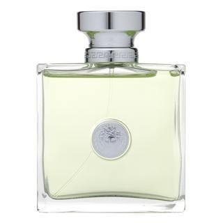 Versace Versense eau de Toilette pentru femei 100 ml foto
