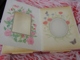 Album foto Victorian
