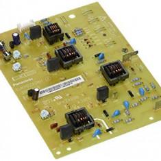 Power Supply Board HV [REF] Lexmark T650DTN / T652DTN / T654DTN [ 40X4362 ]