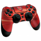 Official Arsenal FC - PlayStation 4 (Controller) Skin /PS4