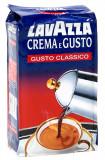 Cafea Lavazza Crema e Gusto 250g