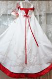 Rochie de mireasa masura mare, Rochii de mireasa A-line