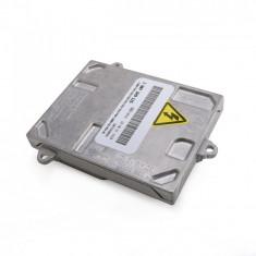 Balast Xenon OEM Compatibil AL 1307329293 / 1307329115 / 2048203285