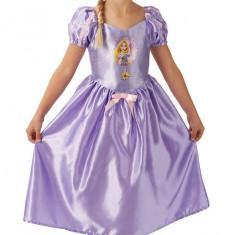 Costum Rapunzel Fairytale - Marime M