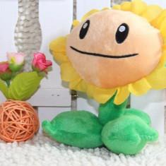 Plants vs Zombies-Sunflower