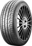 Cauciucuri de vara Pirelli P Zero runflat ( 255/40 R17 94W *, runflat )