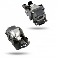 Lampa Videoproiector Panasonic PT-LB50, PT-LB51 MO00305 LZ/PA-PTLB50