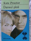 DANSUL PLOII-KATE PROCTOR