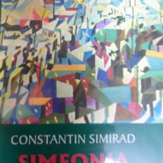 Simfonia Vietii - Constantin Simirad ,548918